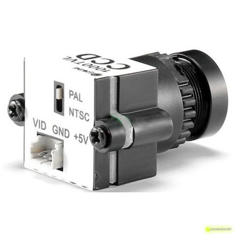 Câmera Eachine 1000TVL FPV - Item1