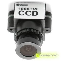 Câmera Eachine 1000TVL FPV - Item3
