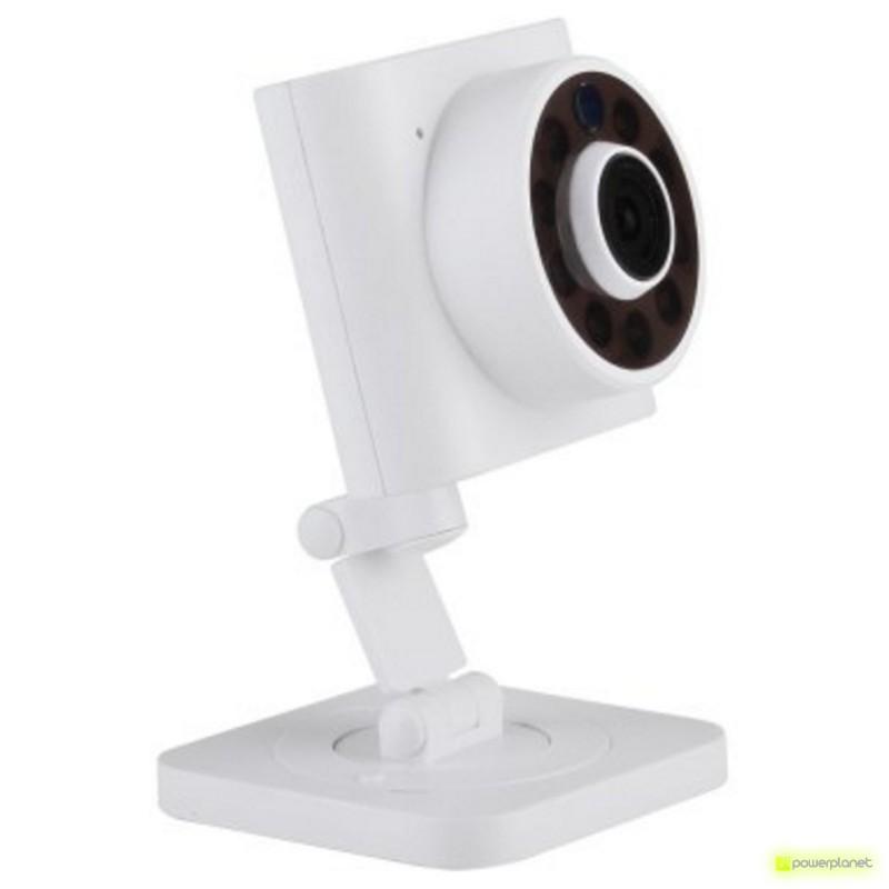 Câmera de segurança ESCAM QF601 - Item1