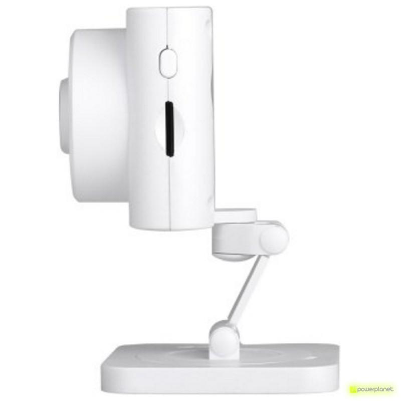 Câmera de segurança ESCAM QF601 - Item2