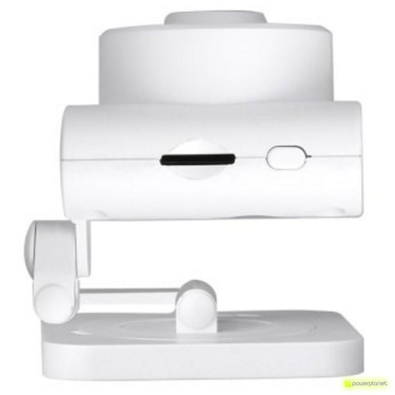 Câmera de segurança ESCAM QF601 - Item3
