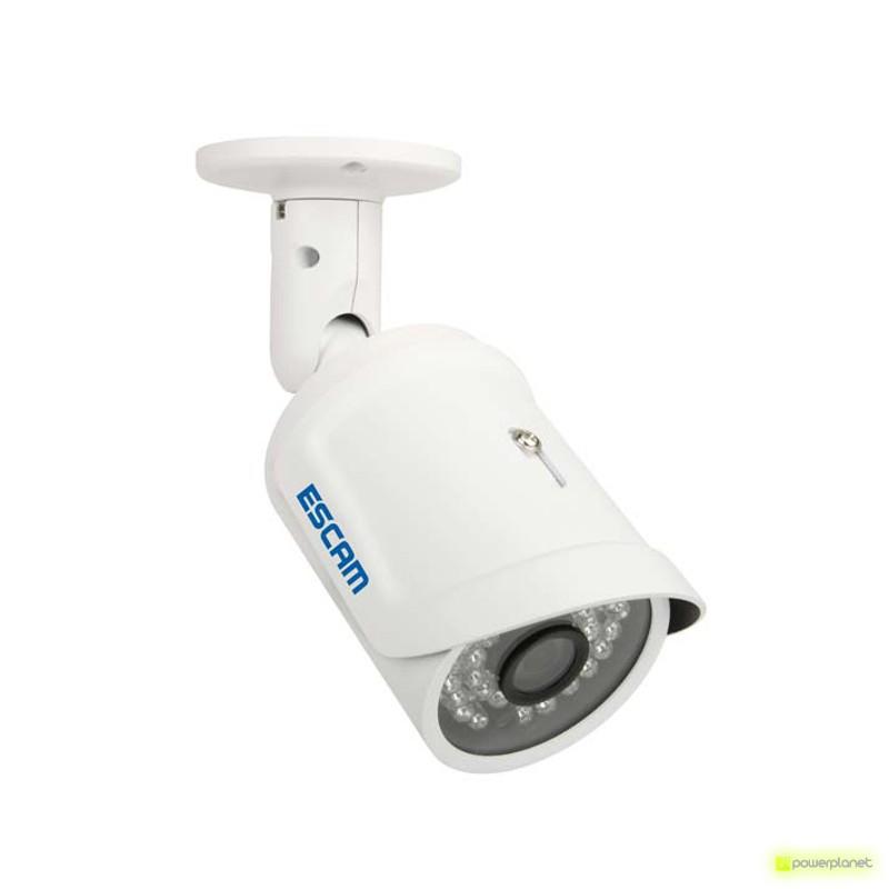 Câmera de segurança IP ESCAM QD320 - Item3