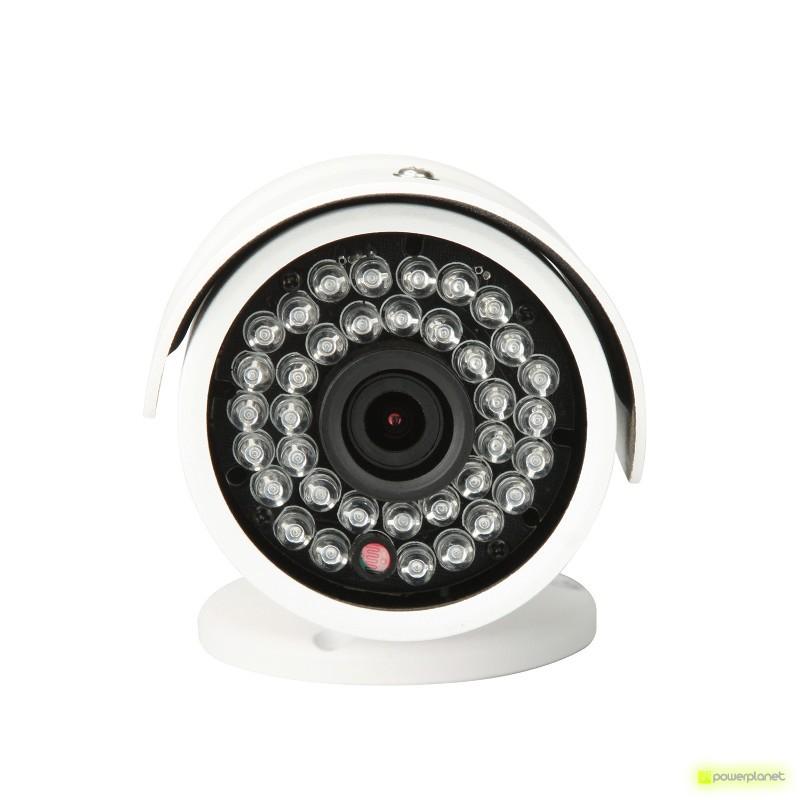 Câmera de segurança IP ESCAM QD320 - Item2