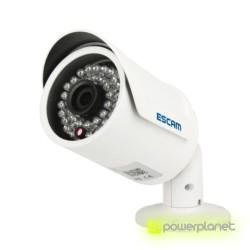 Cámara de seguridad IP ESCAM QD320 - Ítem4