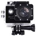 Action Camera DV F68 4K WIFI