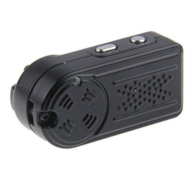 Video Câmara Mini QQ6 - Item1
