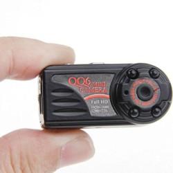 Video Câmara Mini QQ6 - Item3
