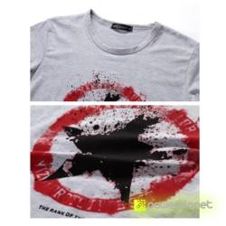 Camiseta American Destroy - Ítem1