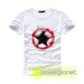 Camiseta American Destroy - Ítem