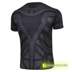 Camiseta Murciélago - Ítem1