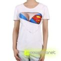 Camiseta SuperWoman Fresh - Ítem