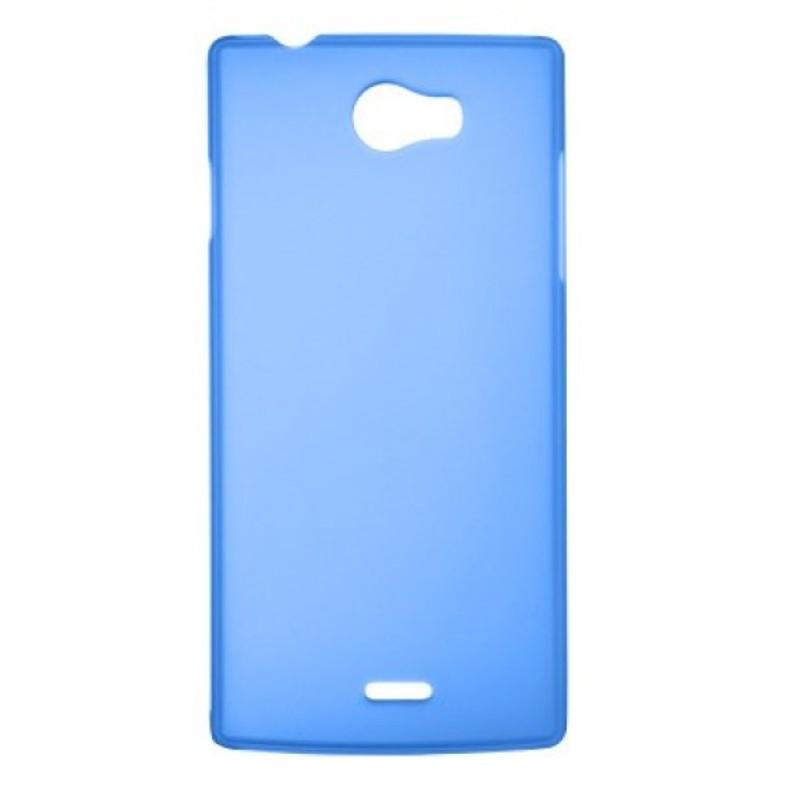 Carcasa telefono chino iocean x7 - Ítem1