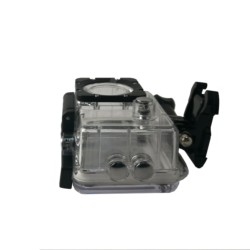 Carcasa Sumergible HDKing K1 4K WiFi - Ítem2