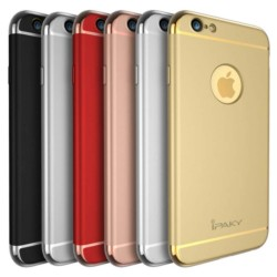 Carcasa Metálica para Iphone 6 Plus / 6S Plus Ipaky - Ítem4