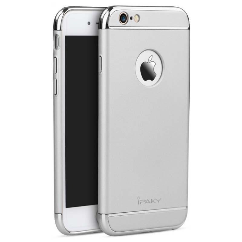 Carcasa Metálica Iphone 6/6S - Ítem1