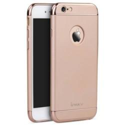 Carcasa Metálica Iphone 6/6S - Ítem3