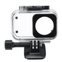 Caso impermeável Xiaomi Mijia 4K Action Camera Preto