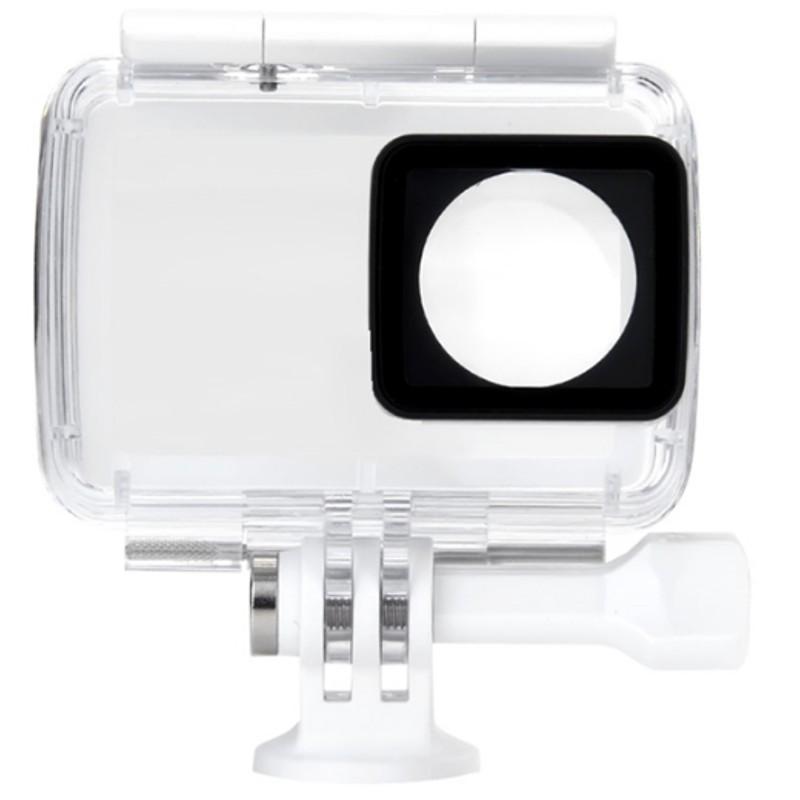Yi 4K Action Camera - Item7
