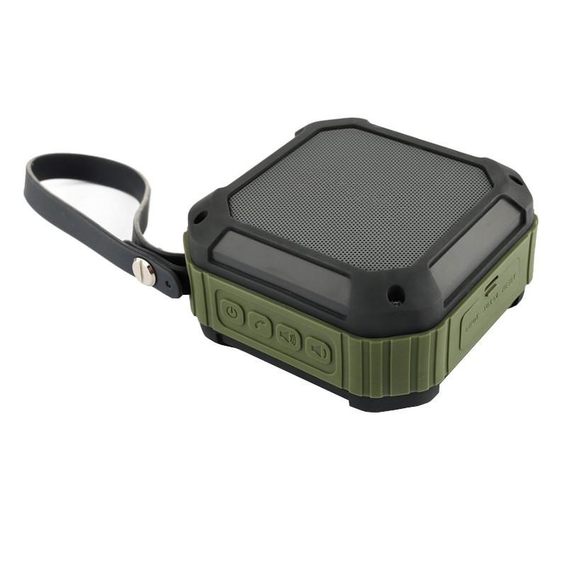 Altavoz Bluetooth CRDC S100