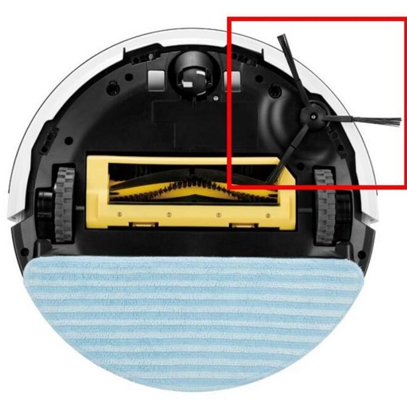Cepillo frontal iLife V7/V7S/V7 Pro - Ítem1
