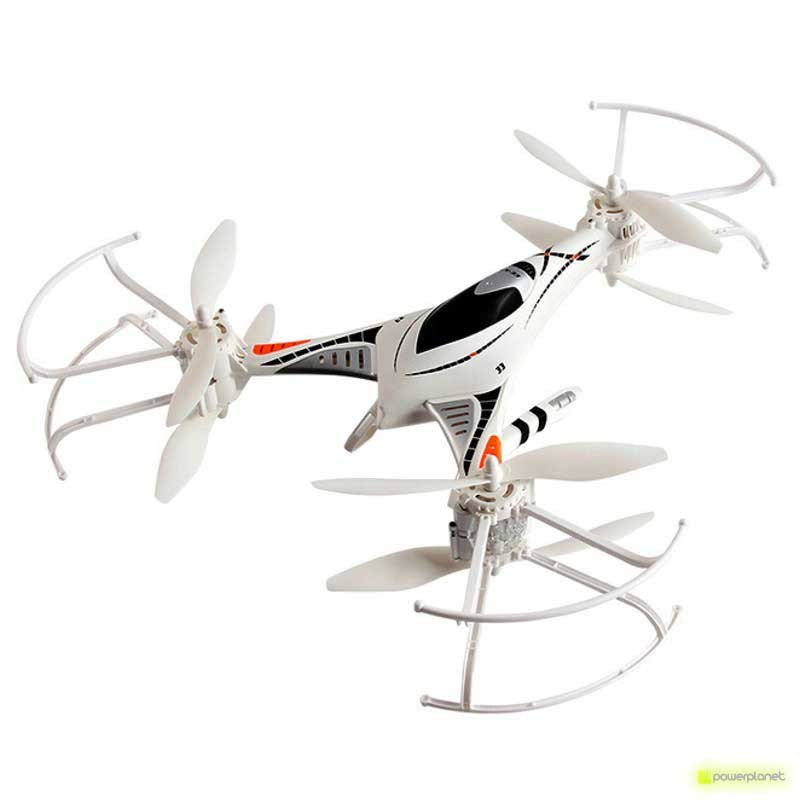 Drone Cheerson CX-33
