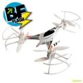 Drone Cheerson CX-33