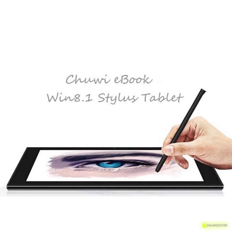 Chuwi eBook - Ítem5