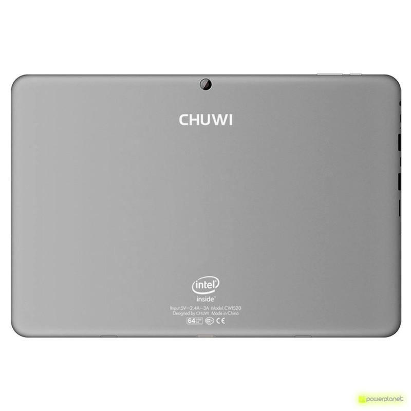 Chuwi Hi12 - Item3