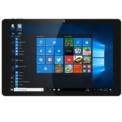 Chuwi Hi13 Tablet PC