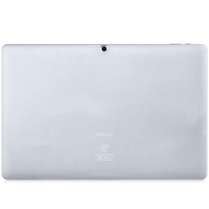 Chuwi Hi13 Tablet PC - Ítem3