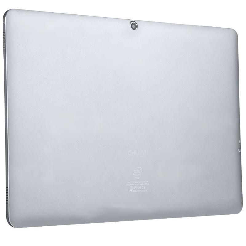 Chuwi Hi13 Tablet PC - Ítem4