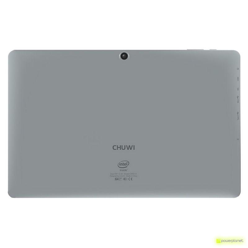 Tablet Chuwi HiBook Pro - Item1