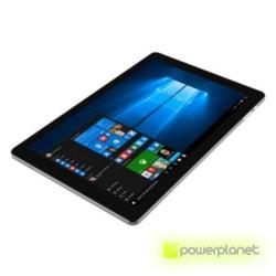Tablet Chuwi HiBook Pro - Ítem2