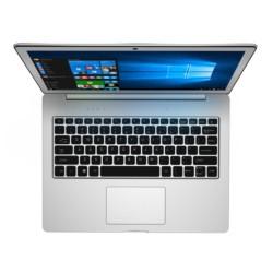 Chuwi LapBook 12.3 - Ítem4