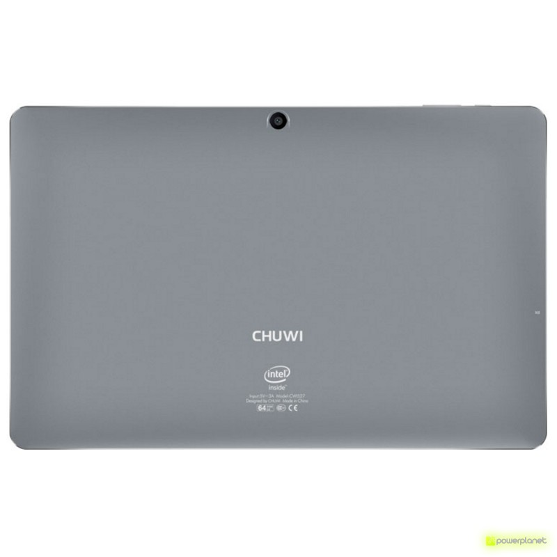 Chuwi Vi10 Plus - Item1