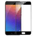 Protetor de vidro temperado Full Screen paraMeizu Pro 6 / Pro 6s
