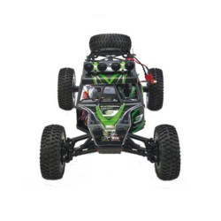 Feiyue FY03 RC Car 1/12 4WD - Item2
