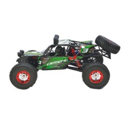 Feiyue FY03 RC Car 1/12 4WD - Item3