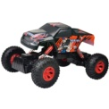 Coche RC Agrios 1/14 4WD