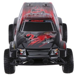 Feiyue FY02 RC Car 1/12 4X4 Surpass - Item1
