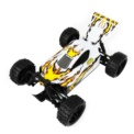 Coche RC HSP Beam
