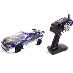 Carro RC HSP Magician - Item4