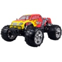 HSP Nokier RC Car 1/8 4WD - Ítem