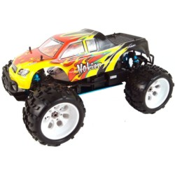 HSP Nokier RC Car 1/8 4WD - Item2