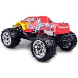 HSP Nokier RC Car 1/8 4WD - Item3