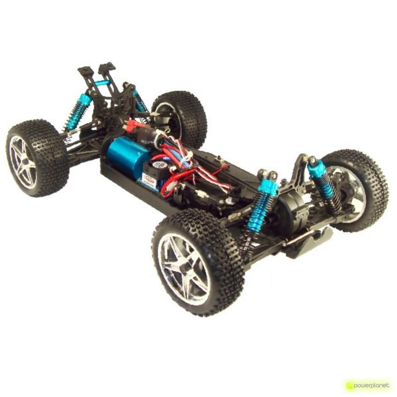 HSP XSTR RC Car 1/10 4WD - Item1