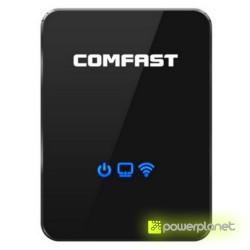 Comfast WR300N - Ítem1