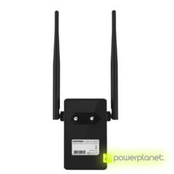 Repetidor WiFi Comfast WR302S - Ítem2