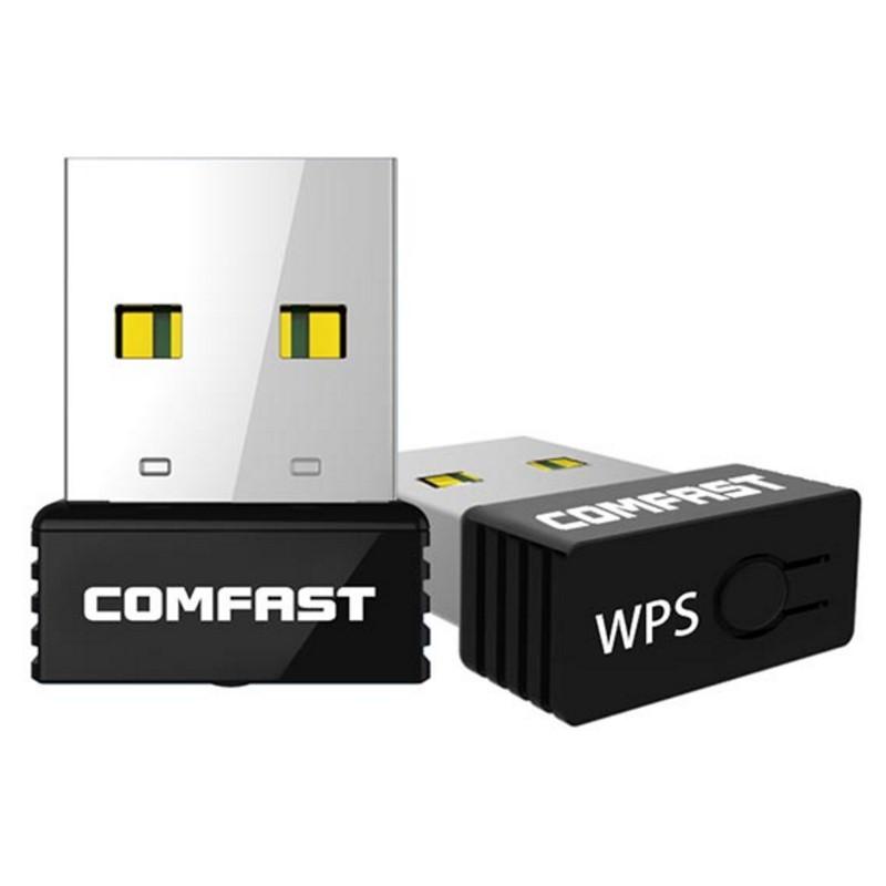 COMFAST CF-WU712P