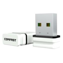 COMFAST CF-WU810N - Ítem1